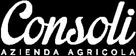 Agricola Consoli